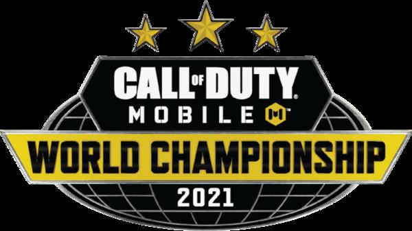 COD Mobile World Championship 2021