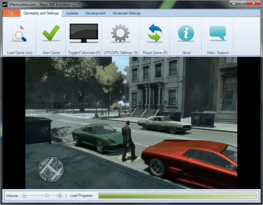 Best Xbox One Emulator for Windows