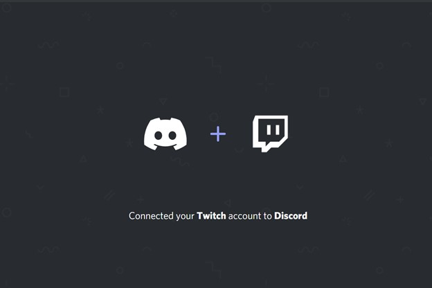 Twitch Emotes on Discord